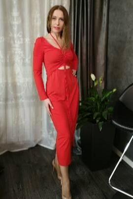 Платье Лиора.                                 cover of user feedbackПользователь 202864