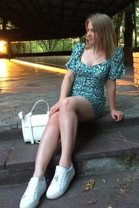 Платье Глория.                                 cover of user feedbackПользователь 129712