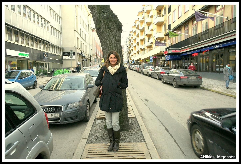 Sandra Tavares da Silva_foto Niklas Jörgensen-vinbanken