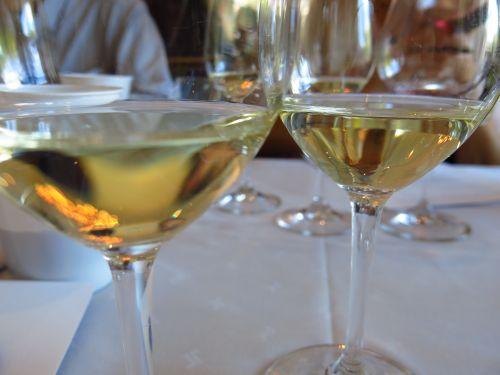 trevlig-gruner-veltliner-och-fantastisk-pouilly-fume-vinkoplistan-26