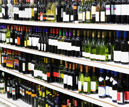 vilket-vin-ska-jag-köpa-till-helgen-#vinkoplistan