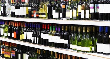 vinkoplistan-vinbanken