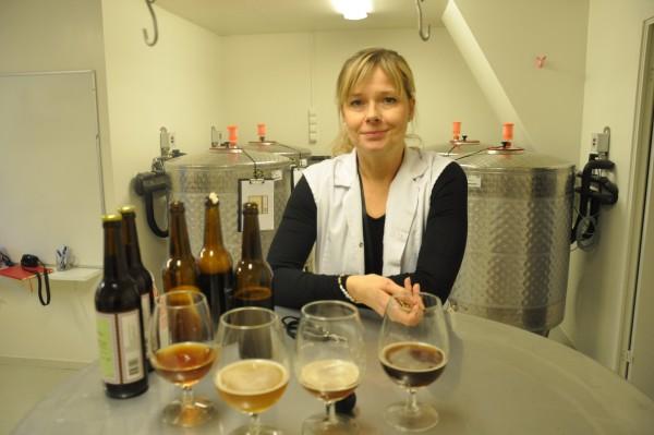 Maria-martinsson-Onsala-hantverksbryggeri