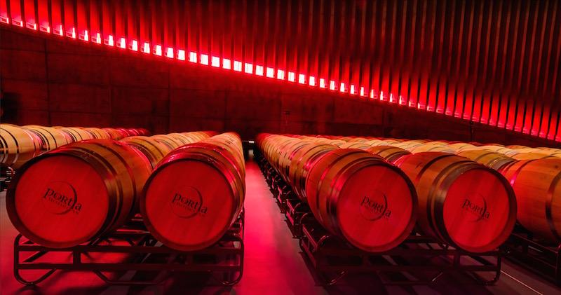 portia-ekfat-vinbanken