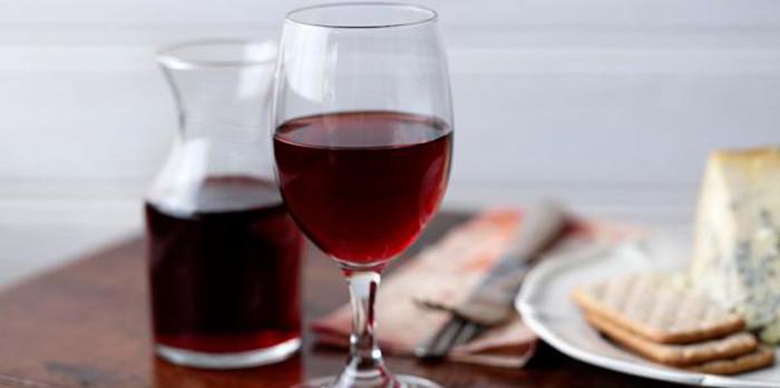 Hamburgare eller festmiddag, rätt vin till maten | Vinköplistan 36