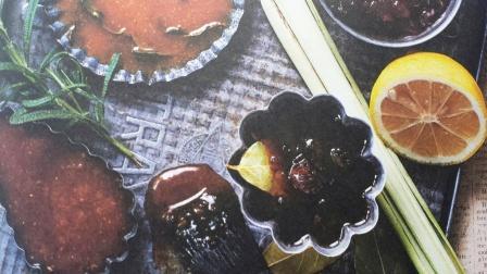 glaze-ger-grillat-smak-och-knaprig-yta
