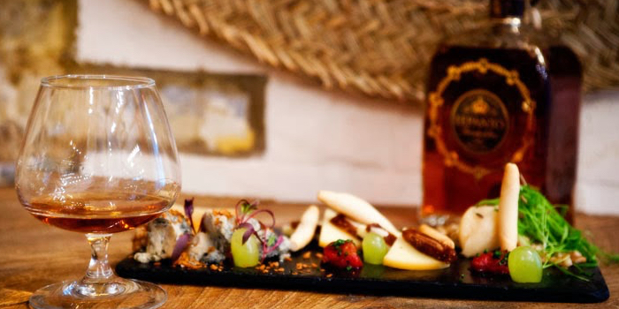lepanto-brandy-de-jerez