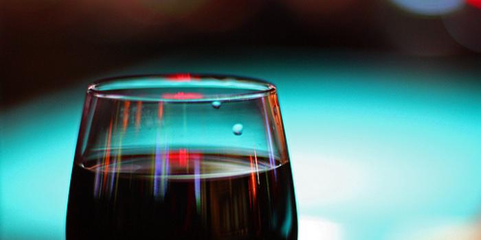 topp 10 rott boxvin 2020 vinbanken listar
