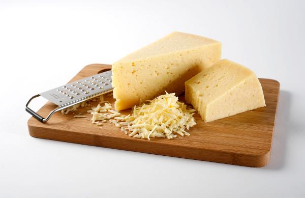 Vintips till ost och helgfest | Vinköplistan 18