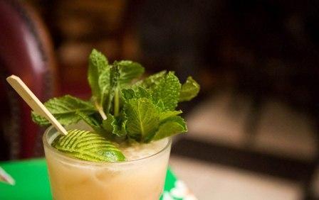 drink-mai-tai
