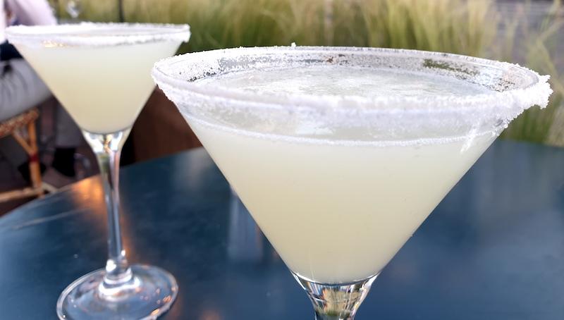 margarita-drink-recpet-vinbanken