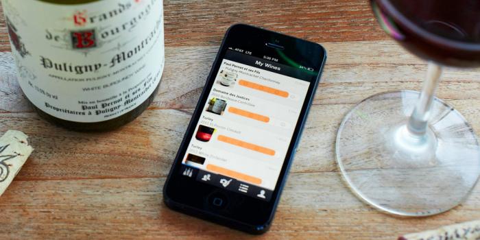vin-app-appar
