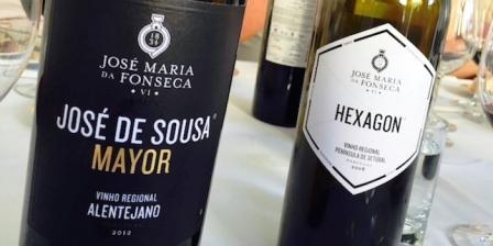 jose-de-sousa-mayor-hexagon-fonseca
