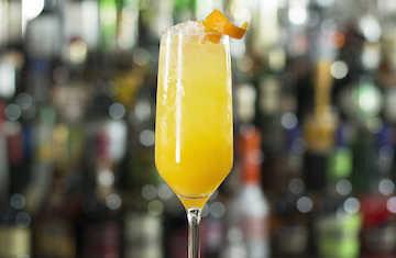 bellini-topp-10-klassiska-drinkar