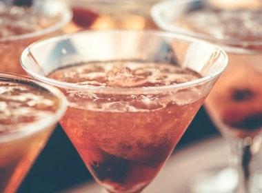 topp-10-klassiska-drinkar-bronx-vinbanken-pexels