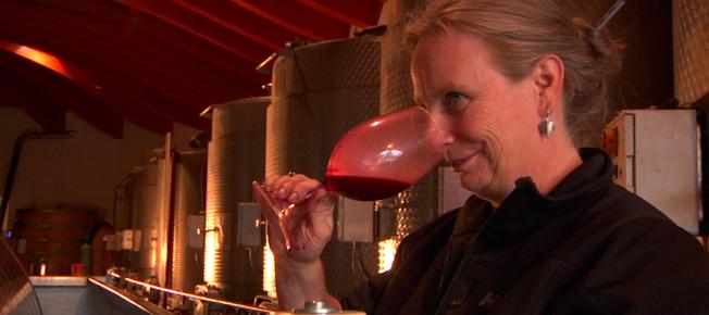 nicoletta-bocca-vinkoplistan-#-51-vinbanken