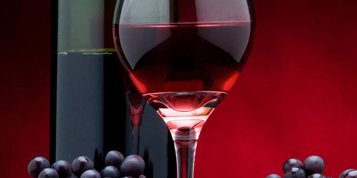 10 riktigt bra röda viner