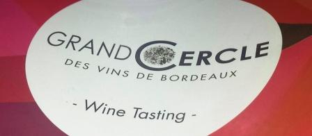 Rott-Bordeauxvin-Basta-kopen-upp-till-400-kr