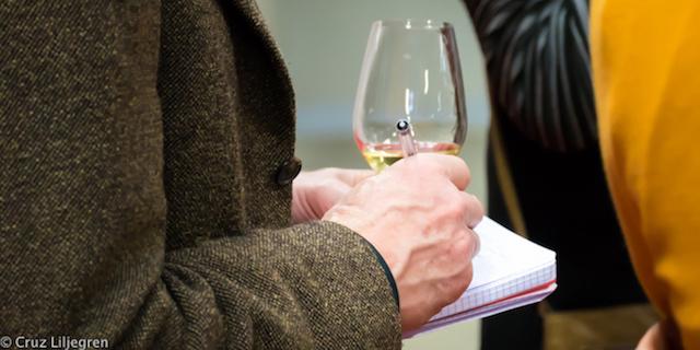 vinkoplistan-40-vinbanken