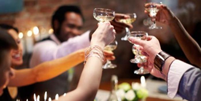 vinkvinoplistan-vin-for-mys-eller middagsfest-vecka 20-2018-vinbanken