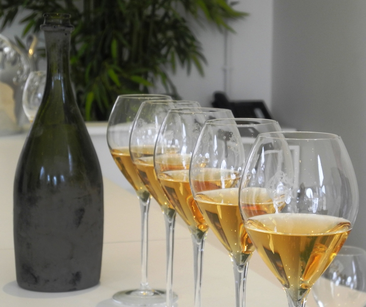 champagnetips-utmanande-tid-vinbanken