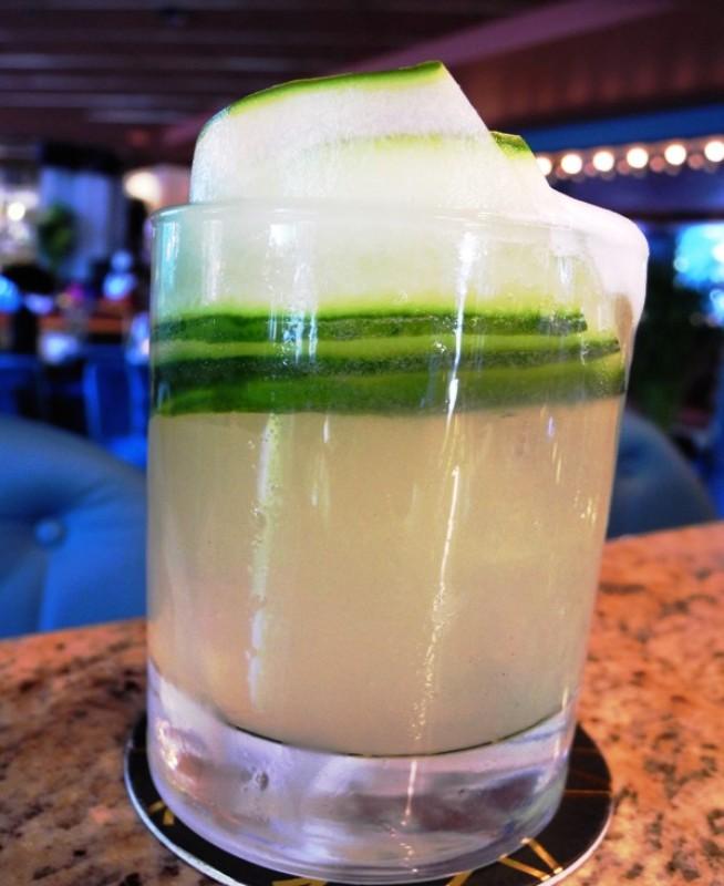 drink-linie-aquavit-haymarket-cross-the-border-copy-vinbanken