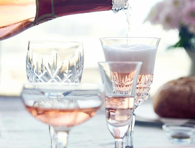 dryck-till-nubberora-med-sting-vinbanken