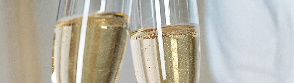 bäst vitt vin under 100 kr till valborg