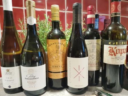 ungerska-viner-vinbanken