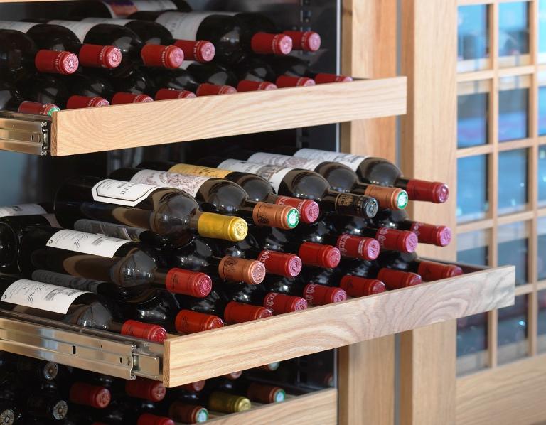 vinkallare-platsbygd-i-kok-vinbanken-johan-magnusson-mfw