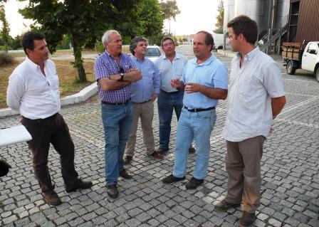 adega-redondo-vinbanken-visit-juni-2016