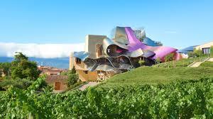 marques-de-riscal-vinkoplistan-vinbanken