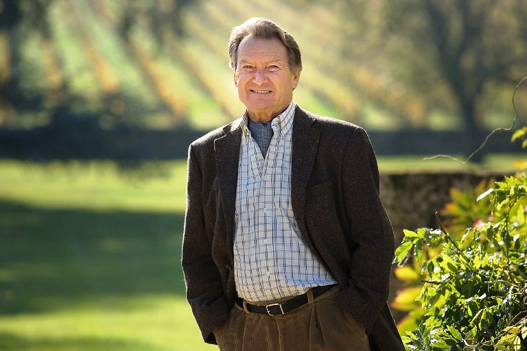 Andre-Lurton-pessac-leognan-bordeaux-vinbanken