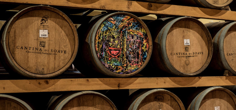 vinregionen-soave-i-italien