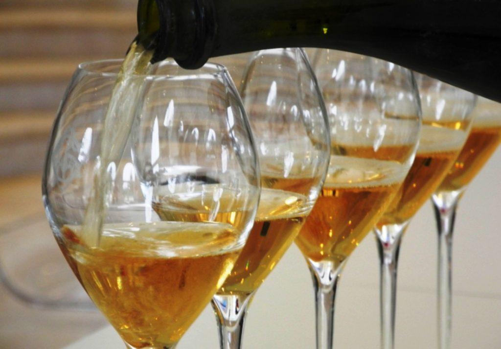 champagneprovning-gofrendly-vinbanken