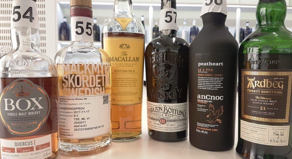 ny-exklusiv-rom-och-whisky-november-2017-vinbanken-recenserar