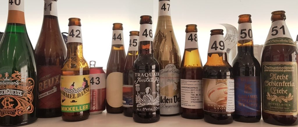 ny-ol-systembolaget-17-november-2017-vinbanken