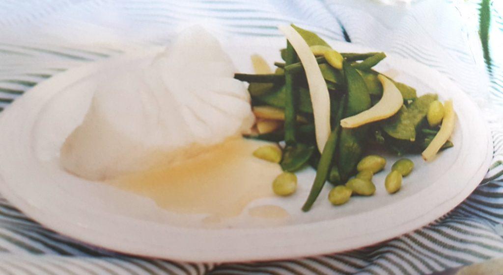 vin-till-torskrygg-med-beurre-blanc-smorslungade-bonor