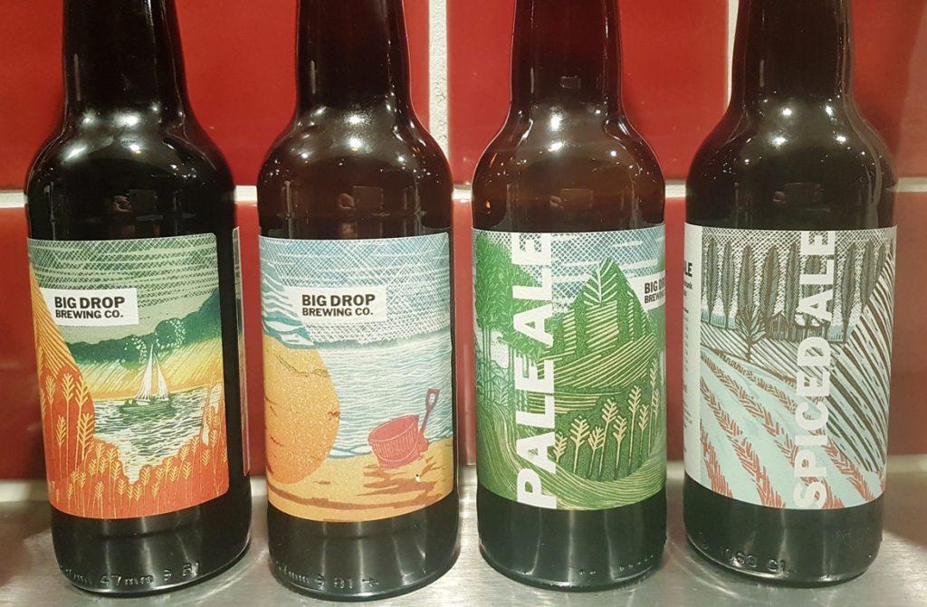 alkolfri-ol-pa-ystembolaget-vinbanken-big-drop-brewery-co
