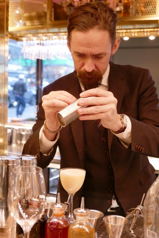 christian-grevius-americain-haymarket-oriental-flip-purity-vodka-juldrink-vinbanken