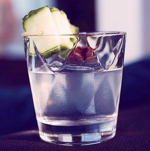 populara-vodkadrinkar-concubine-purity-vodka-vinbanken-samlingsartikel