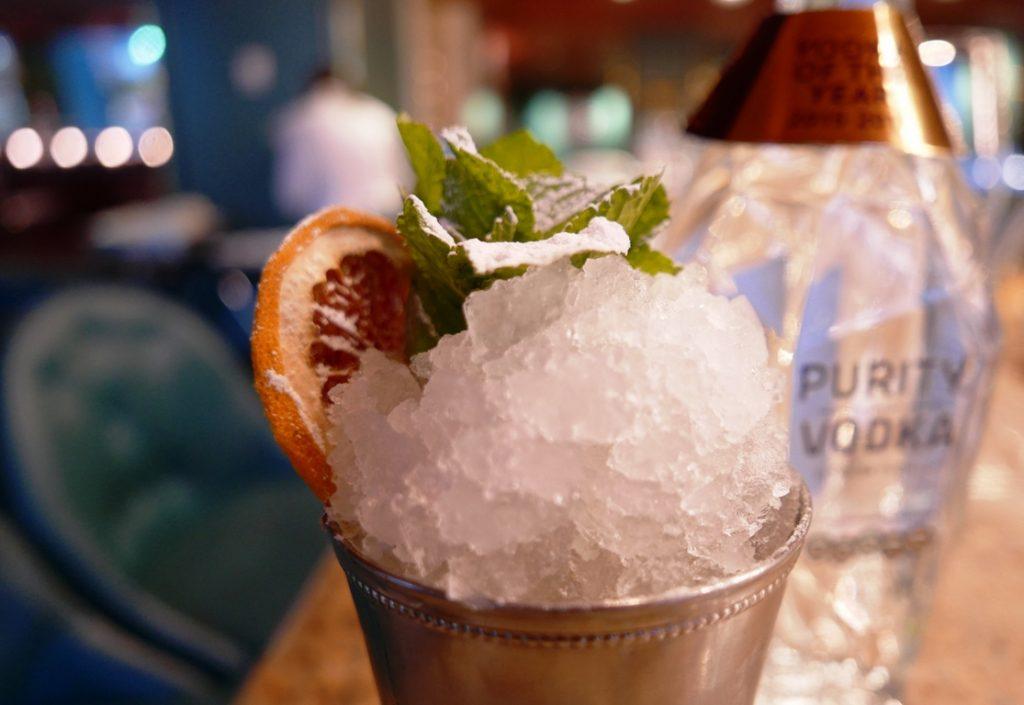 purity-vodka-jingle-my-bells-juldrink-americain-grevius-vinbanken