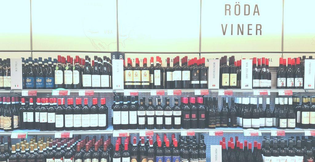 topp-10-arets-basta-roda-viner-over-200-konor-2019-vinbanken