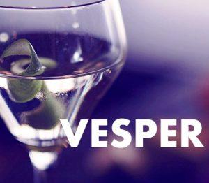 vesper-purity-vodka-vinbanken-vodkadrinkar-samlingsartikel