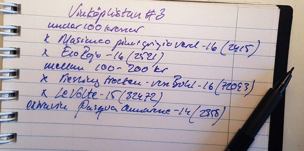 vinkoplista-13-dec-vinbanken