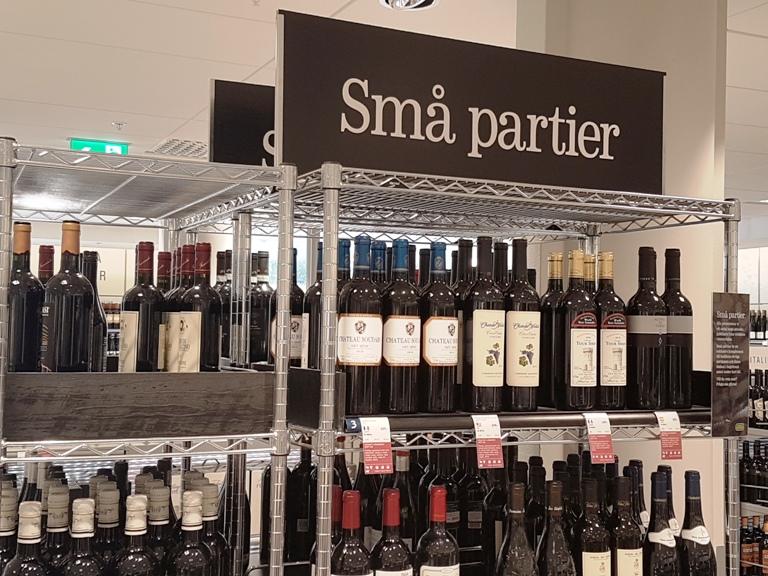 recension-och-tabell-sma-partier-7-dec-champagne-röda-viner-16-aug-19-vinbanken