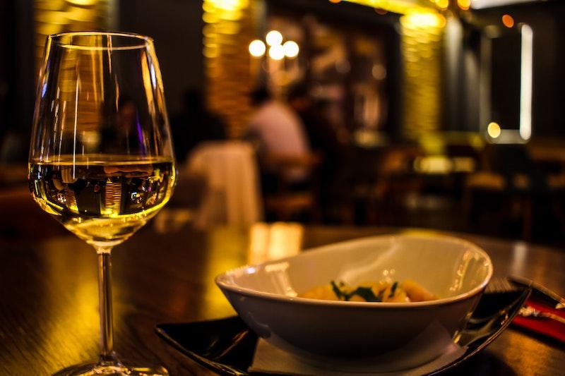 smakrika-personliga-viner-till-helgen-vinkoplistan-6