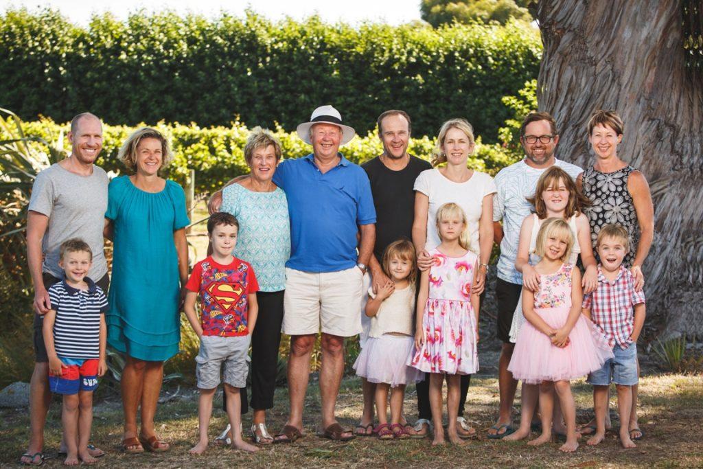 saint-clair-family-estate-familjebild-feb-2016