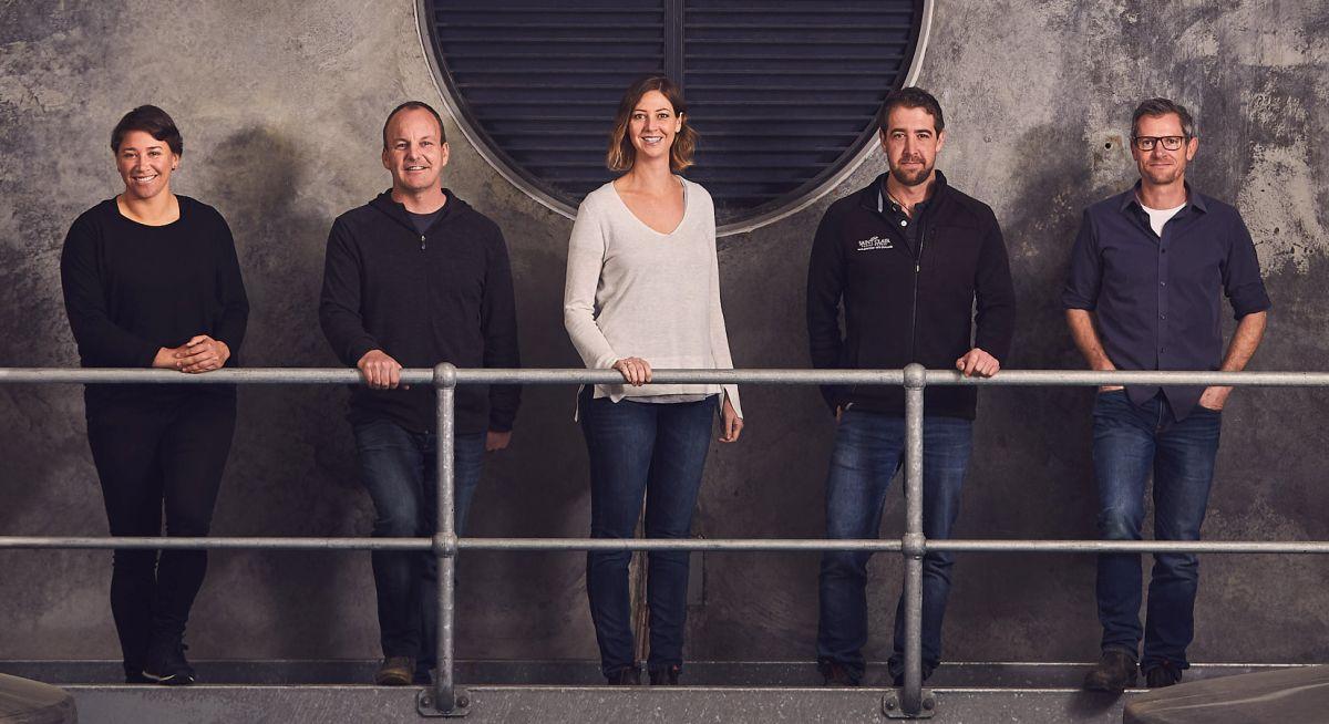 winemakers-saint-clair-family-estate-vinbanken