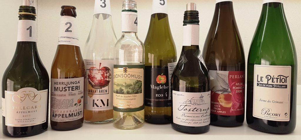basta-appelmust-pa-systembolaget-topp-10-vinbanken